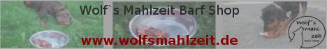 www.wolfsmahlzeit.de